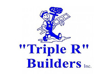 Triple R Builders, Inc